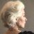 Profile picture of Sarah Schmerler