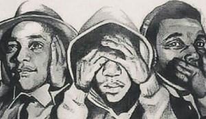 trayvon-martin-michael-brown-shooting-racist-claims-mahatma-gandhis-grandson-665x385