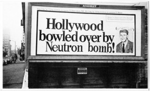 Neutronbomb.postcard