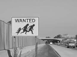 SOURCE: http://people.ischool.berkeley.edu/~ryanshaw/nmwg/BorderHacks.pdf