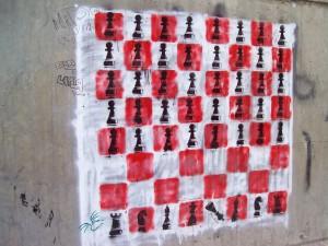 checkmate-el-teneen