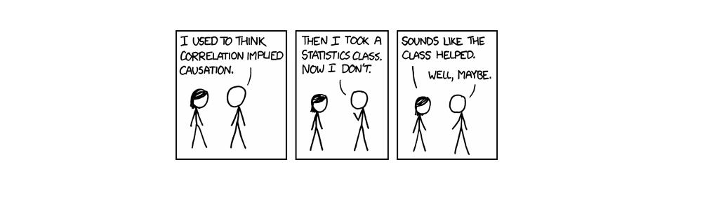 MAT 1272 – Statistics