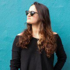 Profile photo of Kayla Natal