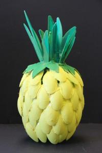 Beverly's Pineapple