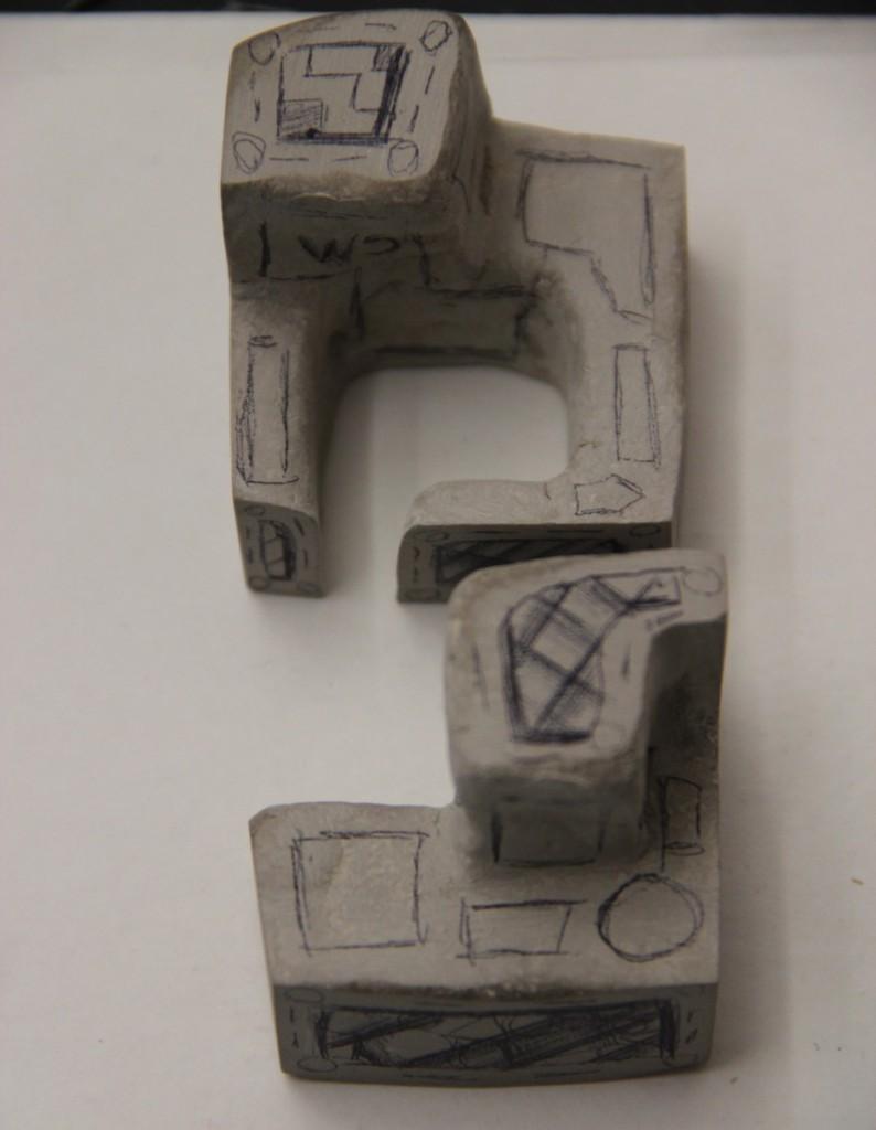 Wilson Puzzle 2