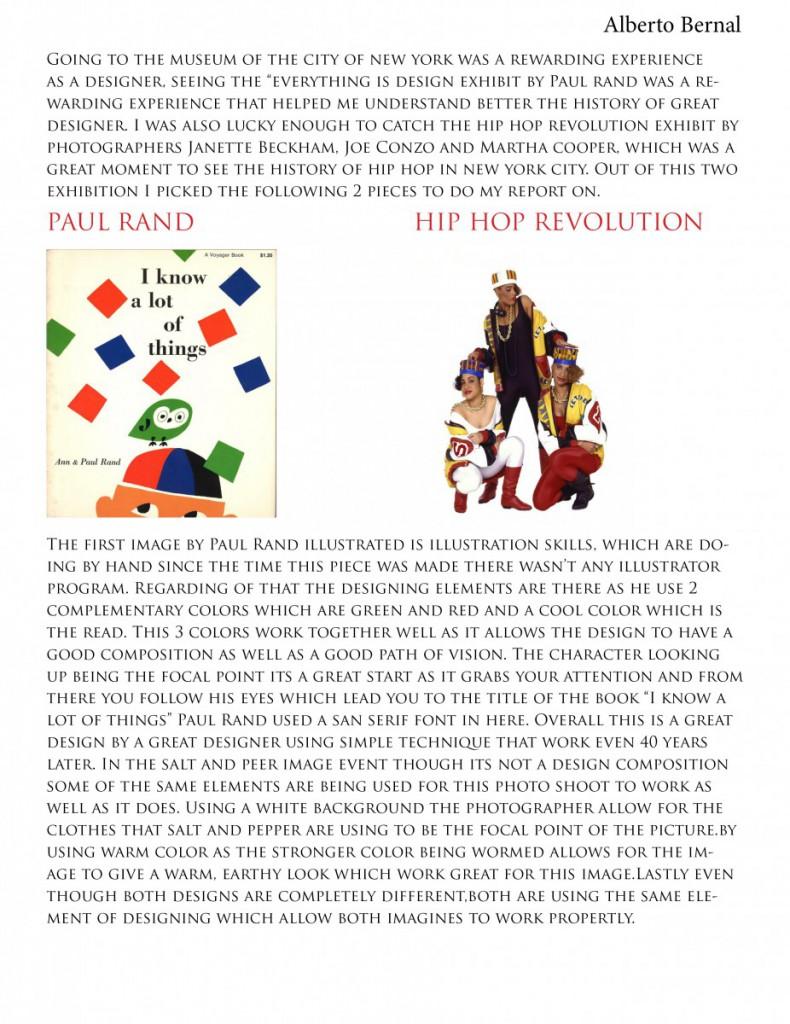 Alberto Bernal GDworkshop paper