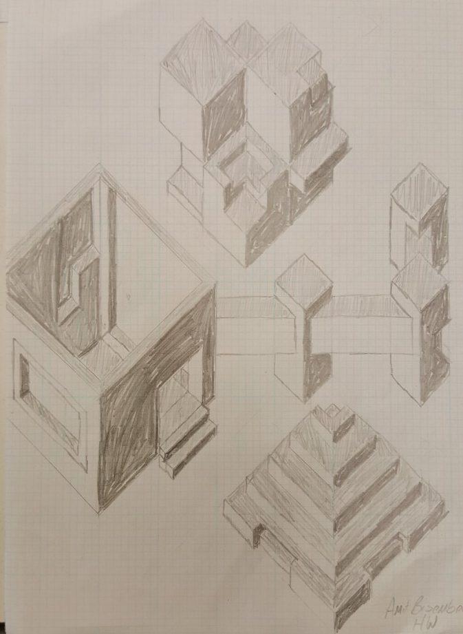 graphpaper1