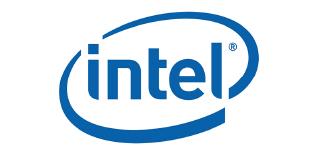 intel_new