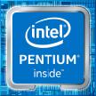 pentium_new