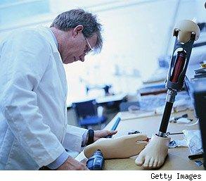 medical-engineer-293nm-072110