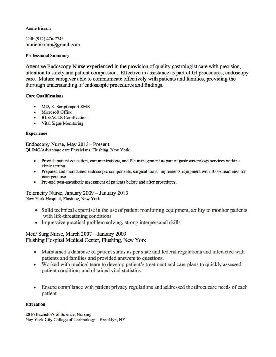 annie-bisram-resume-1-4