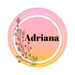 Adriana Castillo's ePortfolio