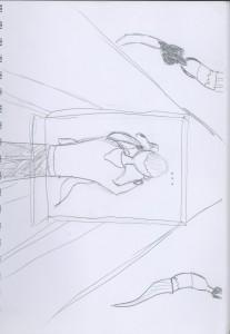 part 5