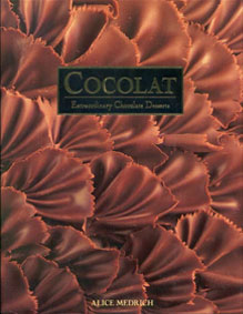 1991 Cookbook of the Year, James Beard Foundation 1991 Perrier Best Food Photography, James Beard Foundation 1991 Julia Child Award: Best First Cookbook, IACP 1991 Best Book: Bread, Other Baking and Sweets, IACP 2010 Named one of the best thirteen baking books, James Beard Foundation