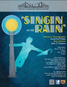 Singing-in-the-Rain-logo_seyhan