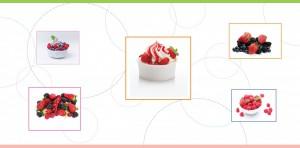 frozen-yogurt-counter