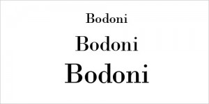 bodoni1