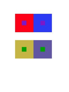 colorinteractions_huenotvalueAlexander