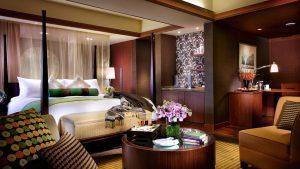 008824-10-grand-junior-suite