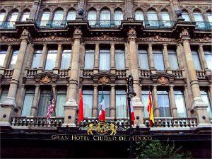 fachada-del-hotel