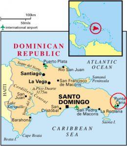 guidepuntacana-republique-dominicaine