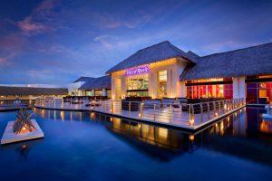 hard-rock-hotel-casino-punta-cana-eclipce-terrace