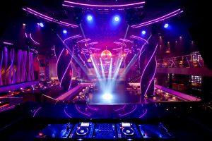hard-rock-hotel-casino-punta-cana-pista-oro-nightclub