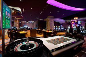 hard-rock-hotel-casino-punta-cana-roulette