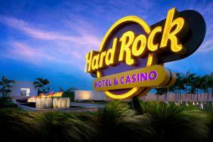 hard-rock-hotel-casino-punta-cana-sinage