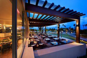 hard-rock-hotel-casino-punta-cana-toro-steakhouse