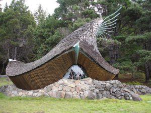 sea-ranch-chapel1