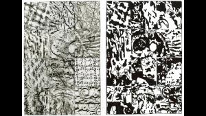 Texture & Graphic
