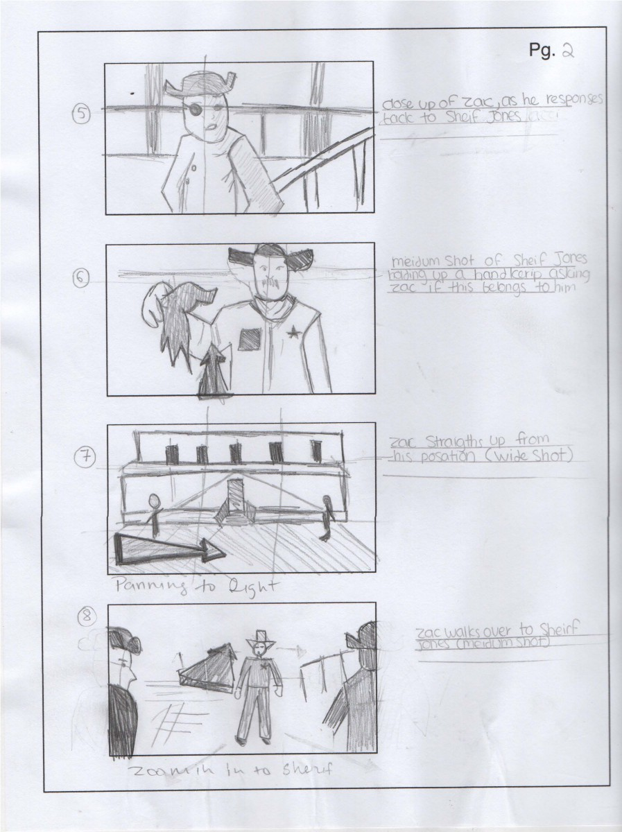 Suspense Story Revised _Page_2