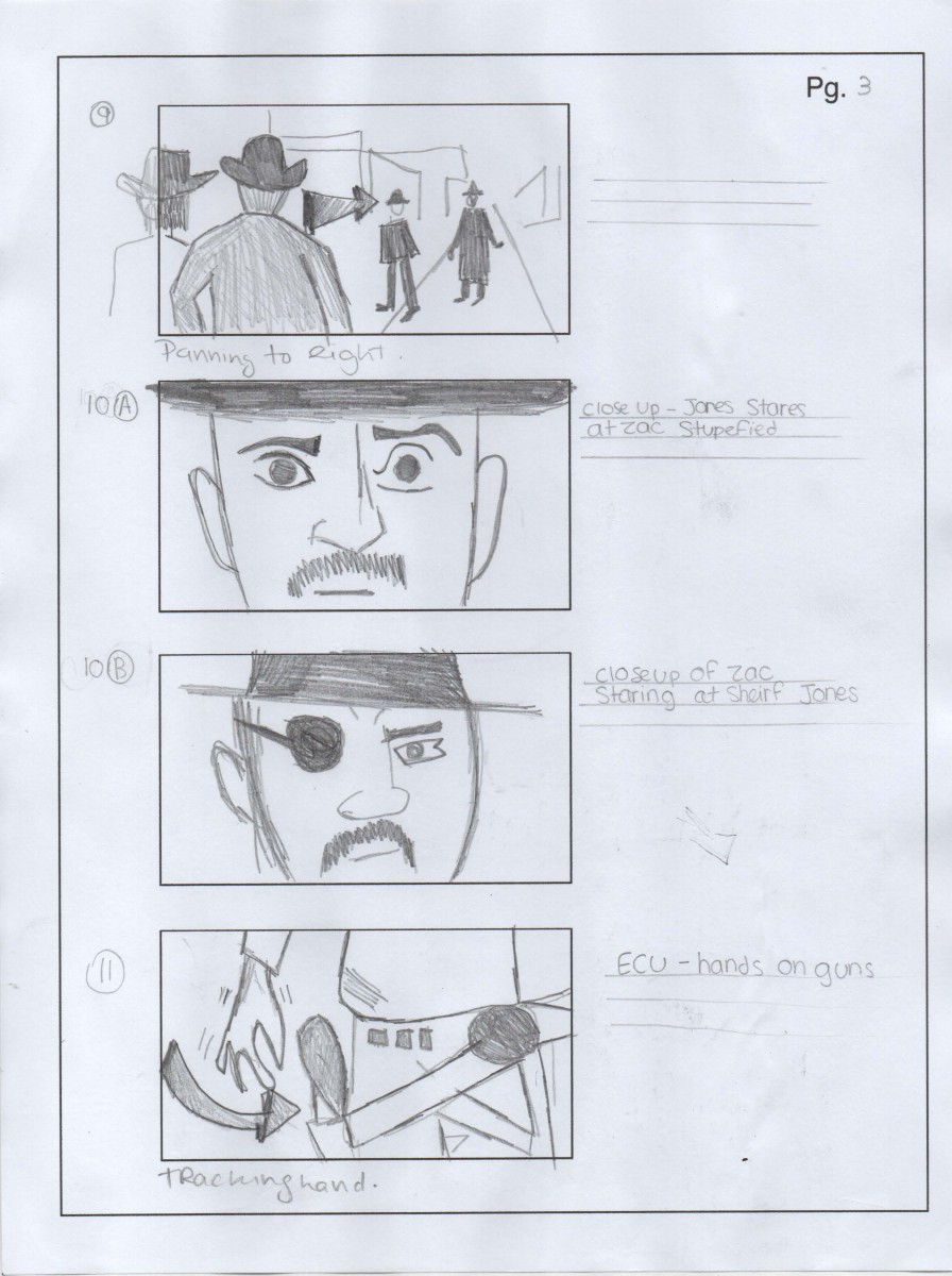 Suspense Story Revised _Page_3