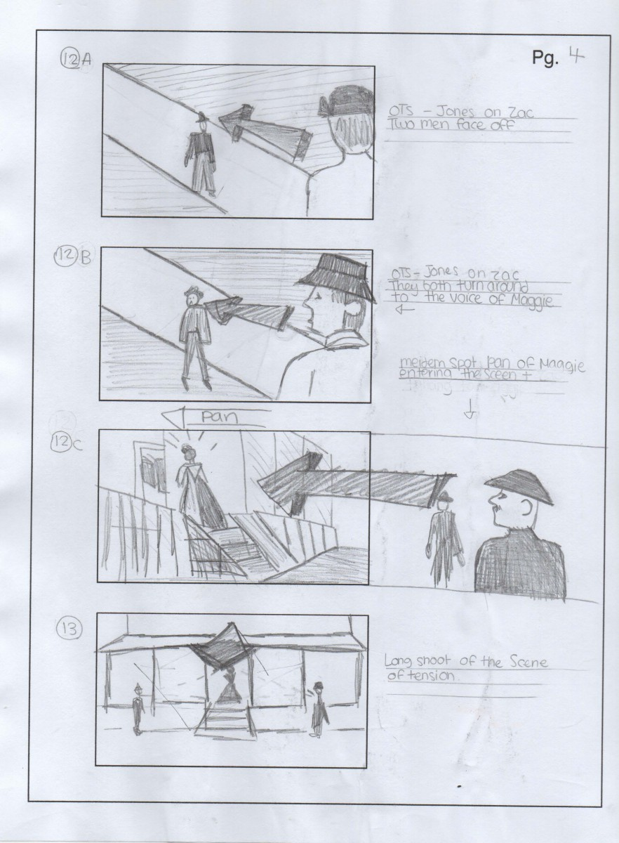 Suspense Story Revised _Page_4