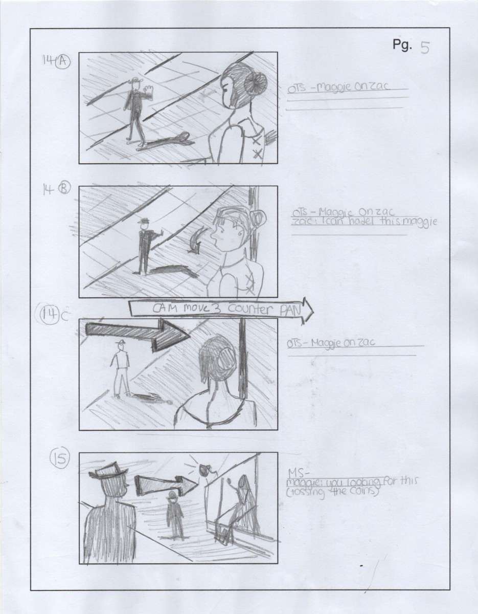 Suspense Story Revised _Page_5