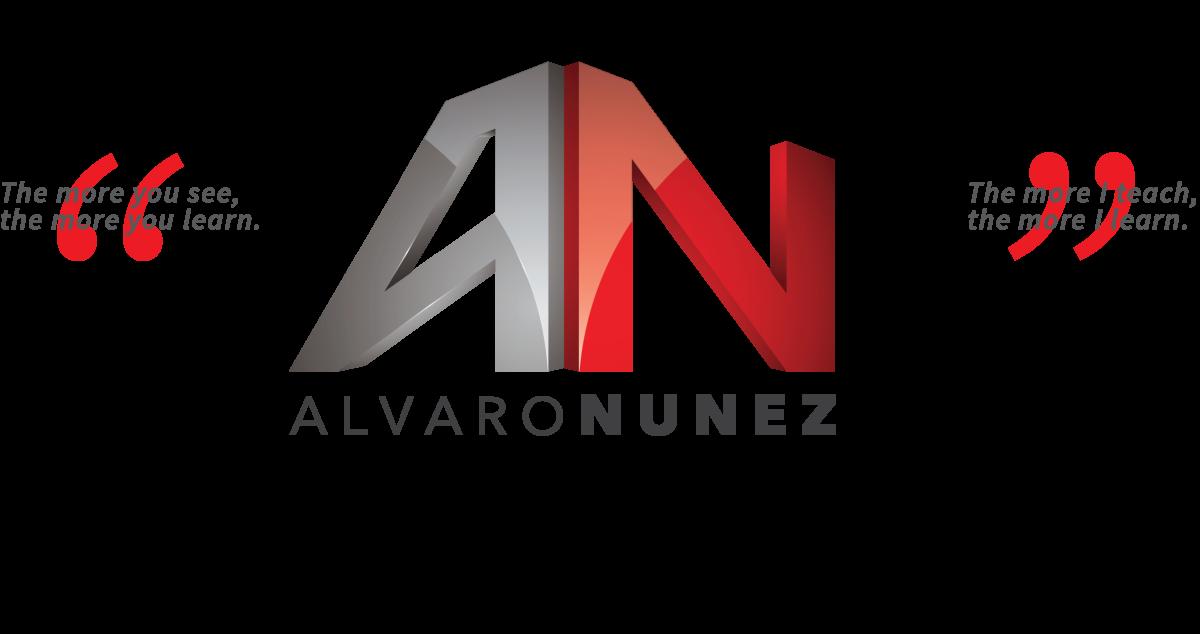 Alvaro Nunez