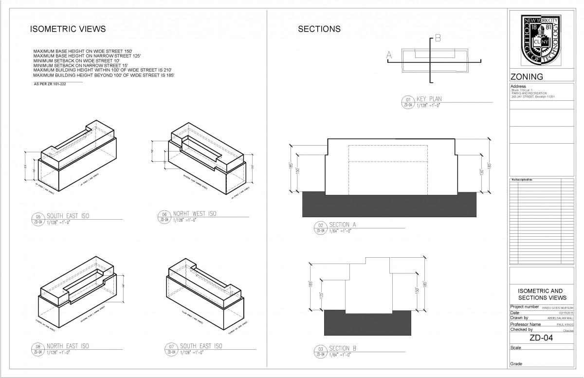 ZD.04_MALI_SECTION&ISOMETRIC