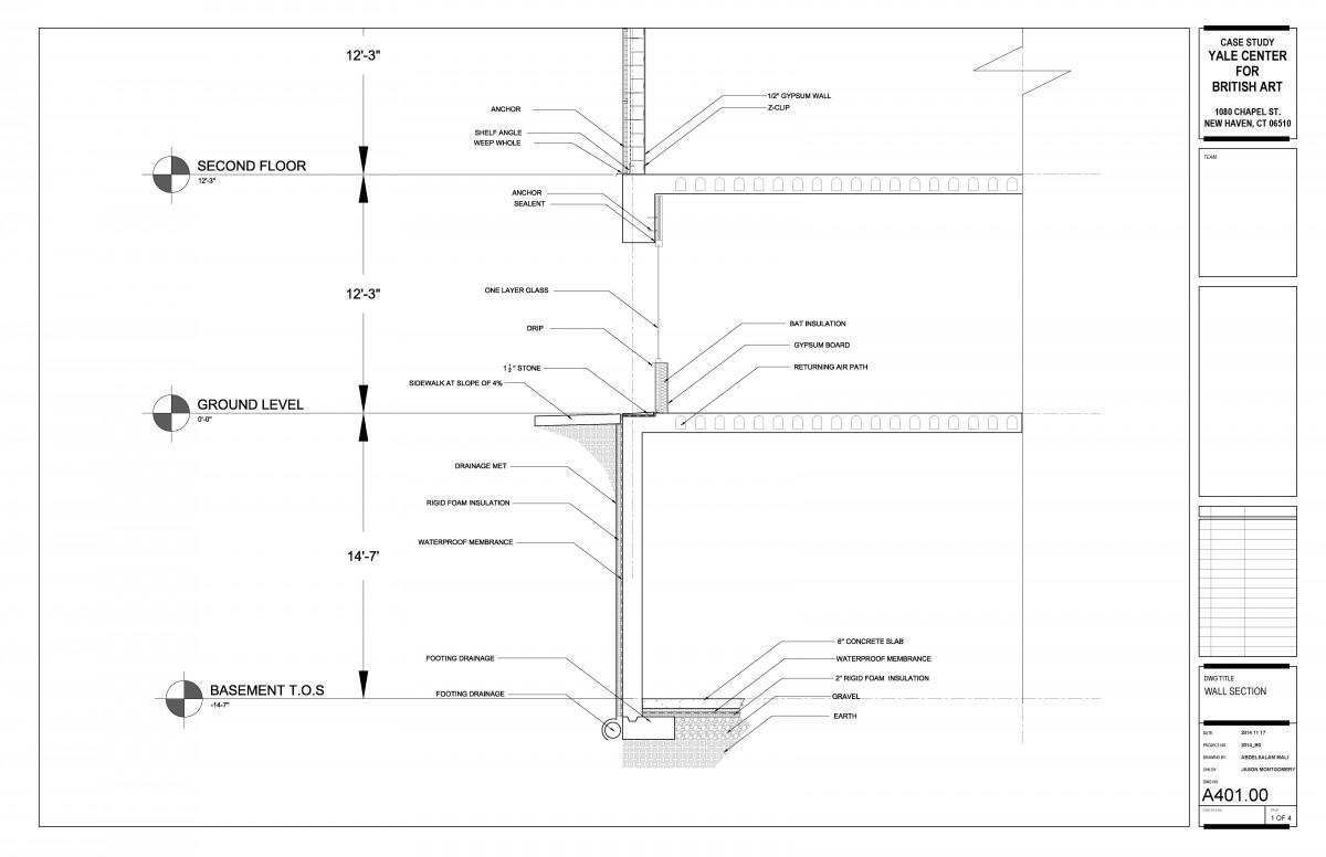arch1230_yale-center_mali_A401.00
