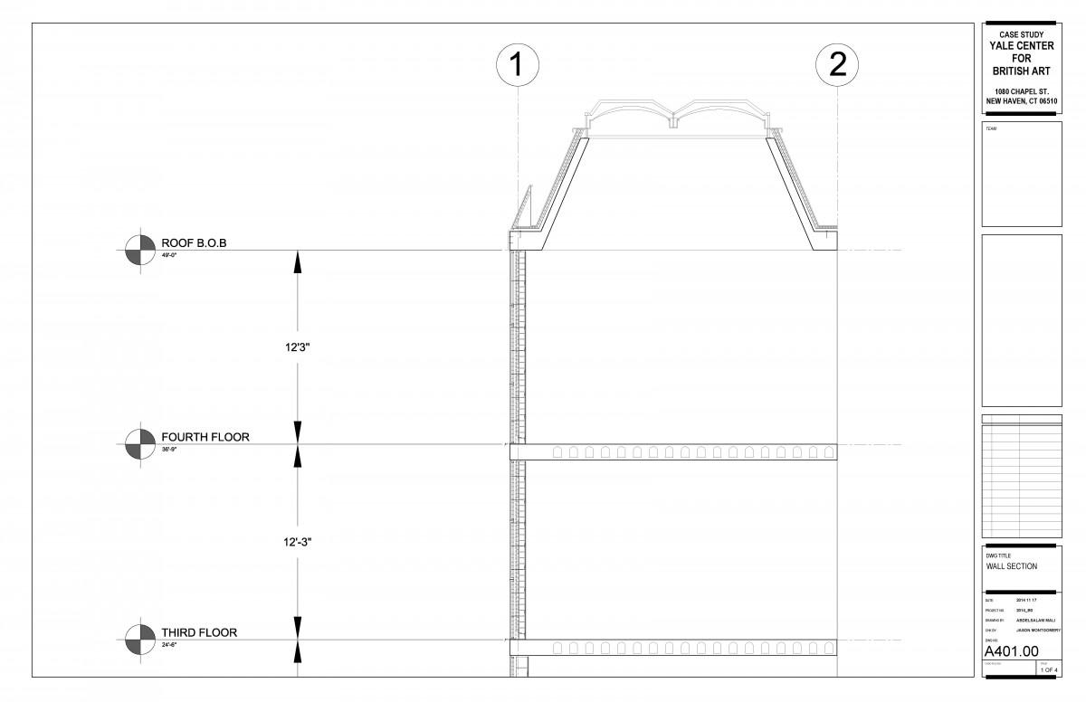 arch1230_yale-center_mali_A402.00