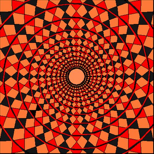 11-03-04-spiral