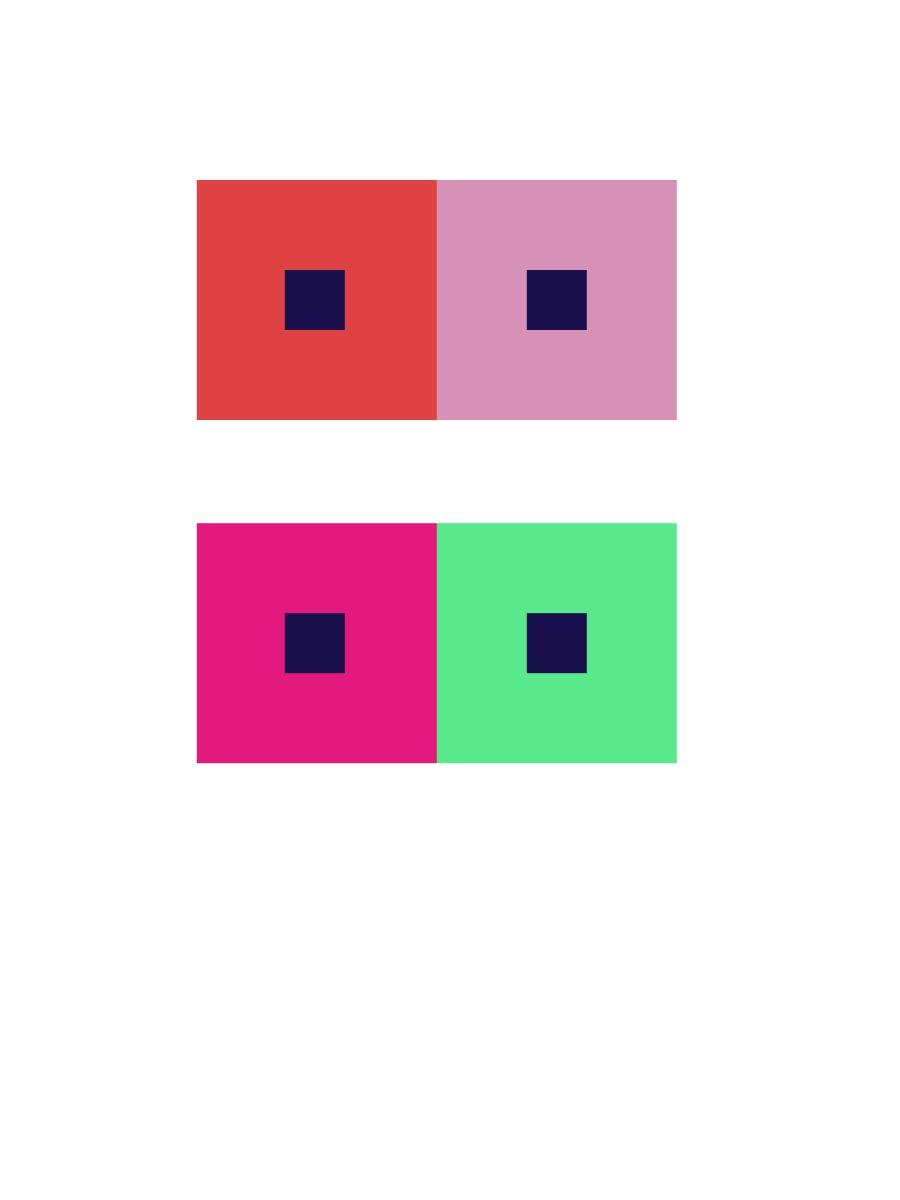 colorinteractions_Hue