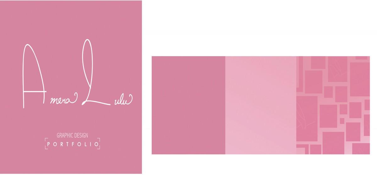 logo & pantone