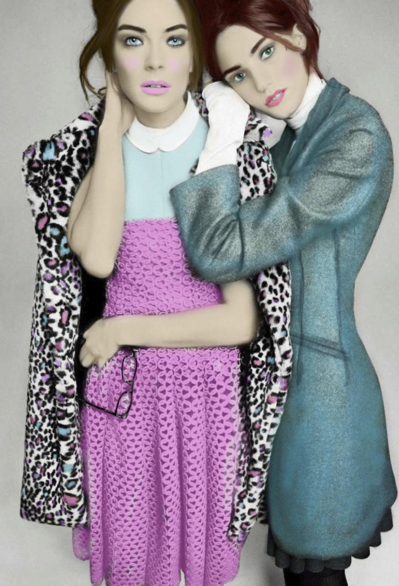 fashion sisters jpg