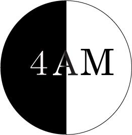 Original, white bg logo