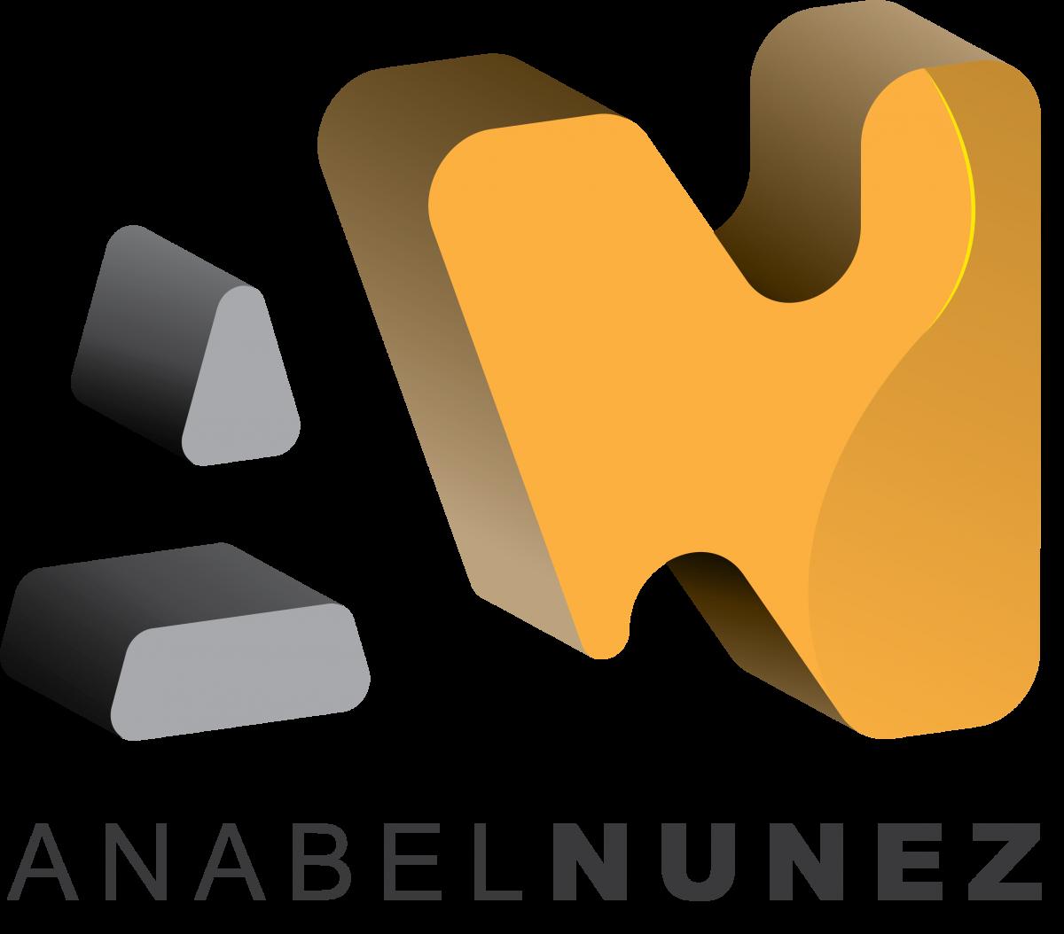 Anabel Nunez's ePortfolio