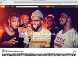 SoundCloud3