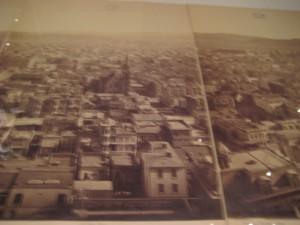 IMG_1939