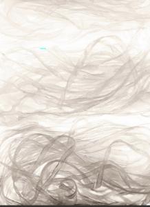 Screen Shot 2015-04-22 at 4.57.35 PM