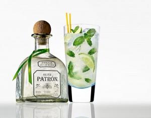 patron drink